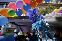 Prague Pride 2013