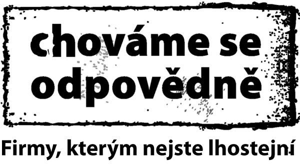 Projekt Deníku.