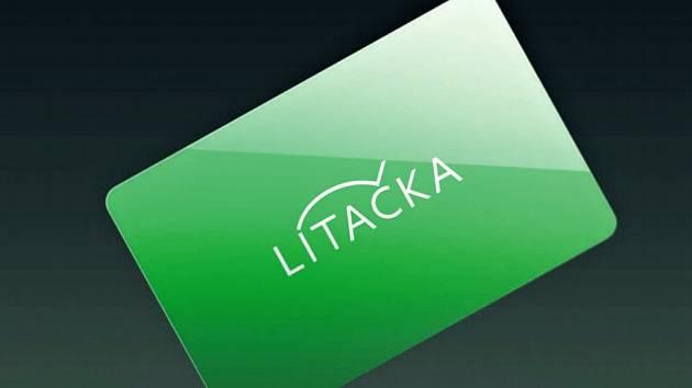 Lítačka bude nová tramvajenka, která nahradí kartu Opencard. Název jí dala sama primátorka Adriana Krnáčová.