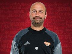 Pavel Drsek.