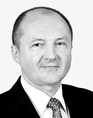 Karel Skoupil