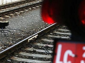 VYLOUČENO. Tak se staví Správa železničních a dopravních cest k iniciativě druhé městské části.