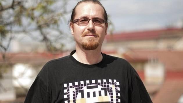 Vratislav Filler.