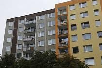 Z 2244 městských bytů je 240 svými majiteli zneužíváno. Hlavní město už začalo pracovat na výpovědích.