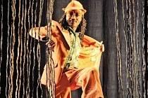 Festival Tanec Praha uvede jeden z vrcholů: představení Alaina Platela krátce po premiéře