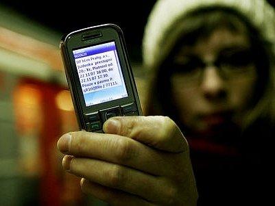 Od Nového roku podraží elektronická jízdenka na 26 korun.