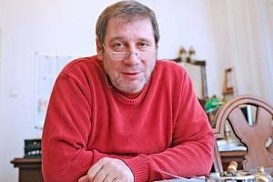 Tomáš Töpfer