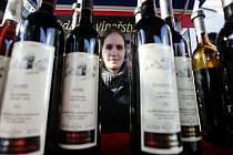 Pražské vinobraní