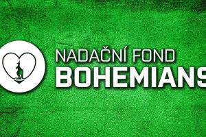 Bohemians 1905 založili svůj Nadační fond.