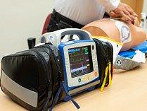 Praha darovala dotaci ve výši 2 347 400 korun na vysoce specializované vybavení vozů určených pro převoz kriticky nemocných pacientů v rámci jednotlivých klinik VFN v Praze.