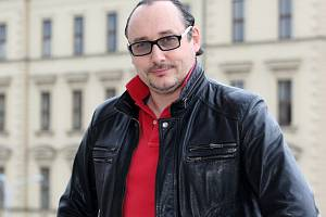 Marian Vojtko.