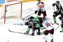 Sparta porazila Mladou Boleslav 4:0.