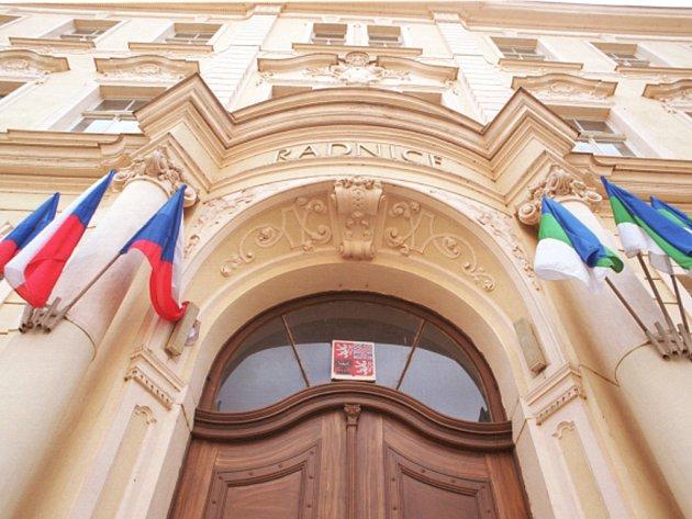Na osmi základních školách vzniklo dohromady 38 projektů, s nimiž se ve čtvrtek jejich tvůrci pochlubili v historické budově Nuselské radnice.