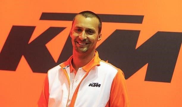 Pavel Heiník