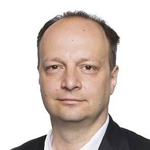 Václav Láska.