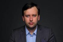 Sportovní ředitel Dukly Praha Jan Staněk.