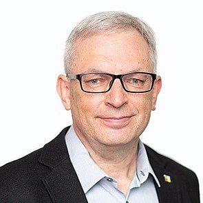 David Smoljak.