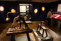 Hlavní myšlenkou Pražské muzejní noci je umožnit návštěvu pražských muzeí a galerií v zajímavém nočním čase. Muzea chtějí tímto způsobem připomenout svůj smysl a význam především těm, kteří je pravidelně nenavštěvují.