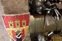 Praha se stane dějištěm Bitvy národů (Battle of the Nations). Od 7. do 10. května 2015 se tam setkají bojovníci z celého světa v autentických středověkých zbrojích. Sportovní mezinárodní klání se v České republice uskuteční úplně poprvé.