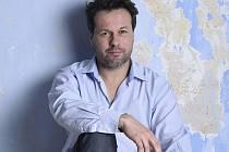 Tomáš Petřík.