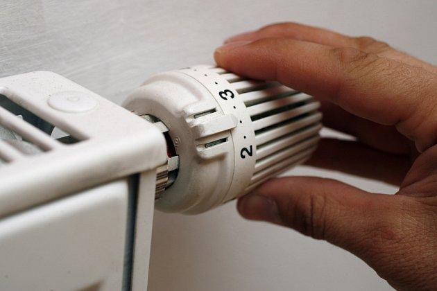 Pražská teplárenská, a.s. dodává v současné době teplo do více jak čtvrt milionu bytů.