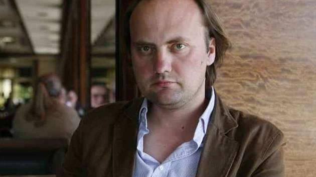 Jan Vlček