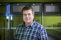 Jaromír Typlt.