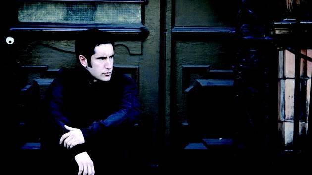 NIN. Projekt Nine Inch Nails se stále vyvíjí a nabízí nové zvukové zážitky.