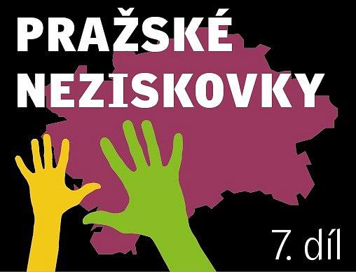 Pražské neziskovky 7