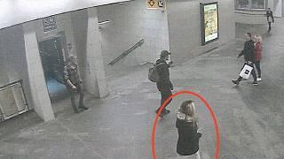 e sacicrm.info Praha 9 Horn Poernice spolubydlc
