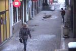 Policie hledá zloděje, kteří vykradli kancelář a pět bytů.