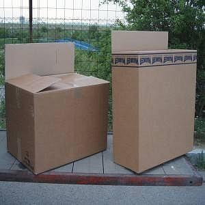 UŽ JEN NĚCO DO NÍ ZABALIT. Trik s takzvaným dárkem v krabici zabíraljen chvíli. Vynalézavost zlodějů však nezná mezí a prodejcům zejména ve velkých obchodních centrech starosti neubývají.