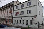 Městská část Praha-Řeporyje bojuje proti vandalům.