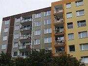 Brňané hlasují o podobě další ze šesti zón Nové Zbrojovky.
