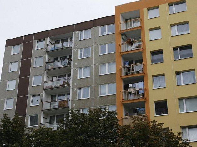 Bytů v Brně je málo a stále zdražují, u některých ale navyšování cen skončí