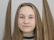 Policie pátrá po třináctileté dívce