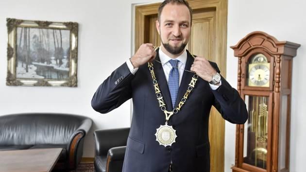 Alexander Bellu.