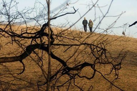 Prokopské údolí patří k nejkrásnějším pražským údolím, k vidění je tu široká škála geologických útvarů.