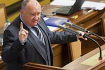 Vítězslav Jandák.