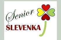 Senior slevenka.