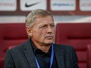 Zdeněk Ščasný.