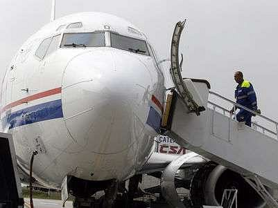 V nadcházející zimní sezóně bude Letiště Praha poskytovat zázemí 48 leteckým společnostem.