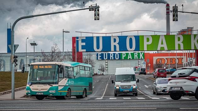 Od 1. dubna došlo k drobným změnám v systému Pražské integrované dopravy (PID).
