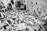 Studio Milana Sodomy