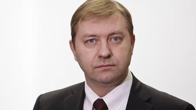 Roman Sklenák.