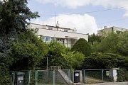 Po stopách architekta Linharta: Dům Lisý vOsaděBaba
