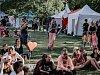 Rodinný festival pro všechny generace na pražské Kampě.