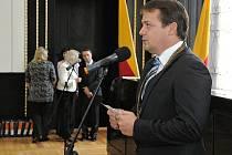 Dalibor Mlejnský.