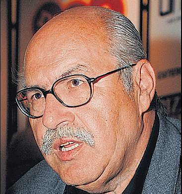 Jiří Steibroch