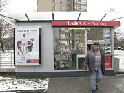 LETOS JEŠTĚ VE STARÉM. Jednání s přislíbeným investorem zkrachovala, Praha 6 bude hledat nového nájemce.